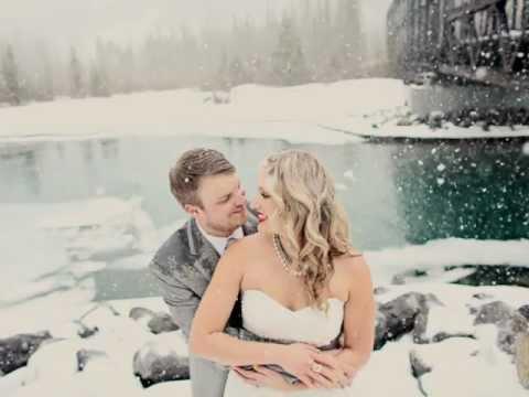 Edmonton Wedding Planner 2011 Recap