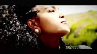 Zenawi H mariam   Shikorina ሽኮሪና New Ethiopian Tigrigna Music Official Video qQFpGVto2qw