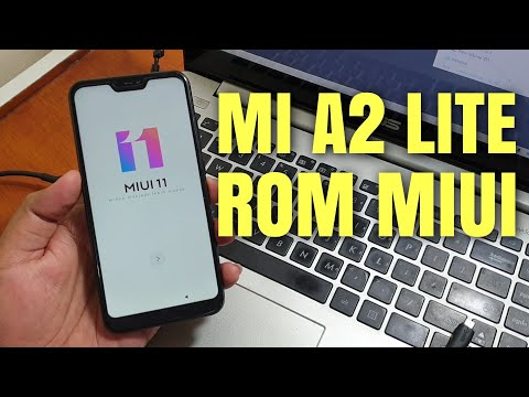 cara-instal-rom-miui-xiaomi-mi-a2-lite-android-one-jadi-miui,-mirip-redmi-6-pro