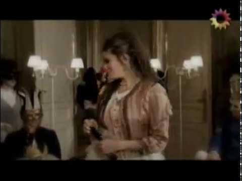 Consentidos ´´Ninguna De Las Dos´´ - videoclip oficial