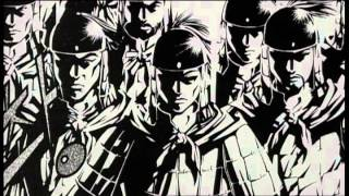 the secret of drawing episode 2 storylines 2005