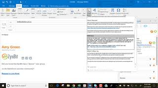 4 Easy Steps to Create Email Templates in Outlook