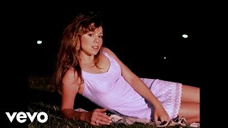Mariah Carey - Underneath the Stars (Official Music Video)