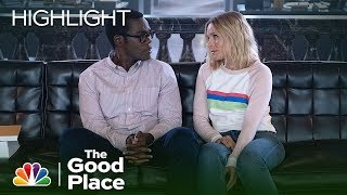 chidi-reads-eleanor-s-file-and-wow-the-good-place
