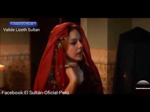 La mentira de la Sultana Mahidevran al Príncipe Mustafa