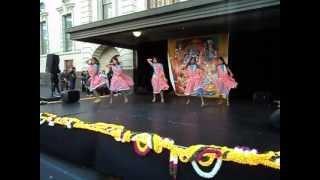 fest Bali Fest