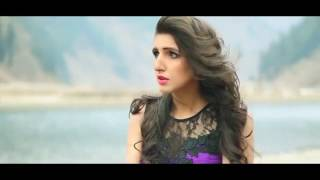Musafir Full Song   Arslan Syed ft  Rahat Fateh Ali Khan