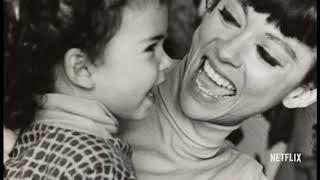 Time reconoce a Gloria Estefan entre inmigrante ilustres de EEUU