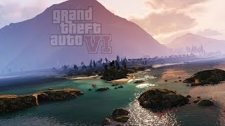 gta vi trailer gameplay video for pc ps3 ps4 xbox one xbox 360