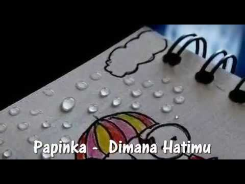 Kumpulan lagu Hijau Daun Band .!! Jak08042017