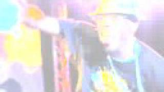Big Tune Detroit Episode 1: Introductions