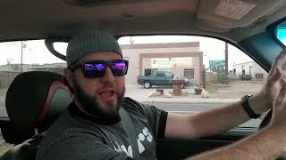 Vlog Update! 2JZ Corvette And Tofu Drift Van