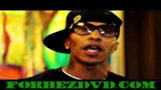 Fredro Starr Speaks On Why He Dissed DMX In A Freestyle