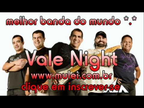 a97ab756ce Vale Night - Asa de Águia Nova Musica - YouTube.flv - YouTube