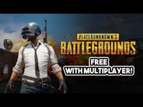 pubg pc  crack version