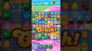 Candy Crush Soda Saga Level 120