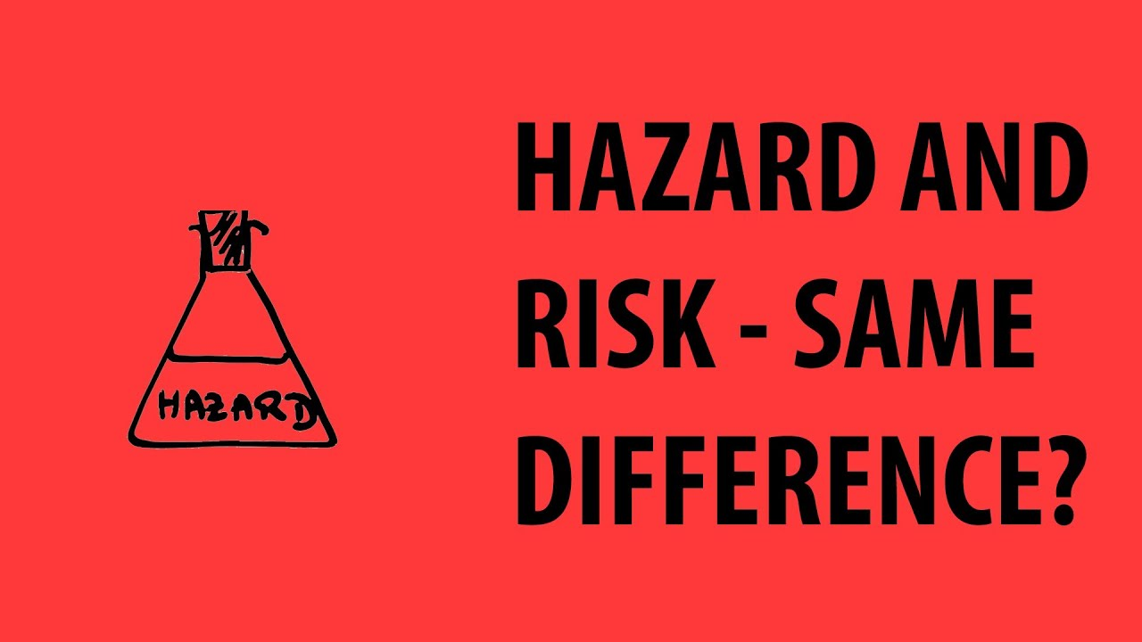 hazard and risk Usgs earthquake hazards program, responsible for monitoring, reporting, and researching earthquakes and earthquake hazards.