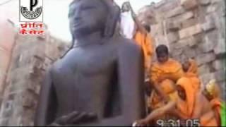 sshri kundalpur ke bade baba  shri vidhyasagar maharaj