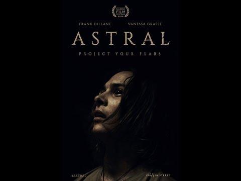 Фильм Астрал: Новое измерение (2019) - трейлер на русском языке