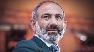 """Экономический рост Армении в 2019 году составил 8%: """"Berner Zeitung"""""""