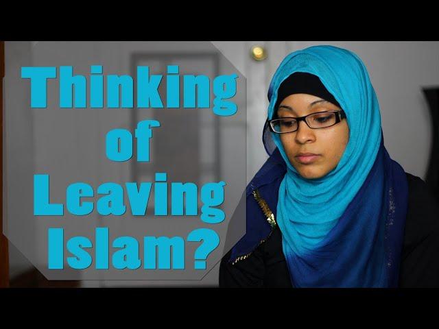 The internet Destroying Islam ft. Christian Prince