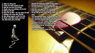 Nếu em đã quên - My guitar Vol.1