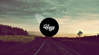 Bobby Shmurda - Hot N*gga (8D Audio🎧)