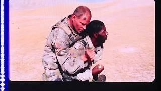 Спасенные афганские фильмы