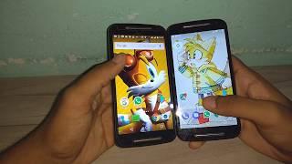 Gabriel Responde #2-Vale a pena instalar uma Custom ROM no seu Android?