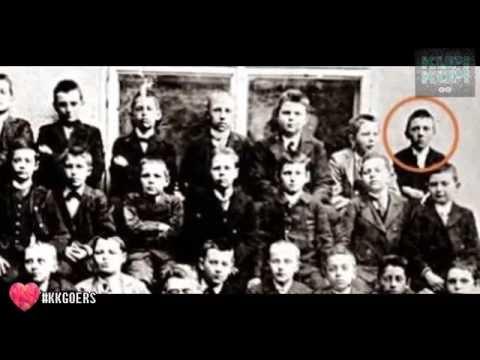 5 Fakta Tentang Nazi #kupikupifakta