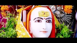 Guru Charita che Kar Parayan Song - गुरू चरिताचे कर पारायण गाणं - Devool Band - देऊळ बंद