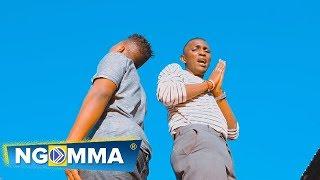 Jaco Beatz & One six - Wacha Niimbe (Directed by Moe Kaali) Official HD