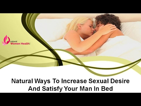 How to satsfy your husband sex desire