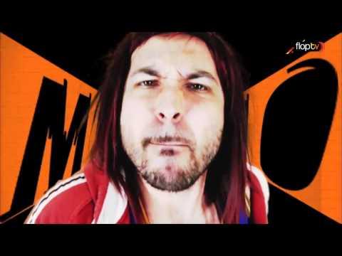 Mariottide  - Mo ti meno - Maccio Capatonda