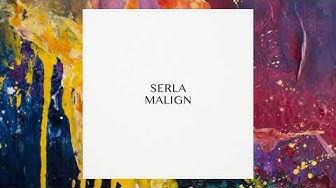 Serla — Malign (Original Mix)