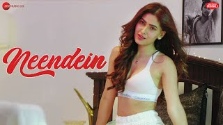 Neendein (Hindi Video Song) – Sonal Pradhaan