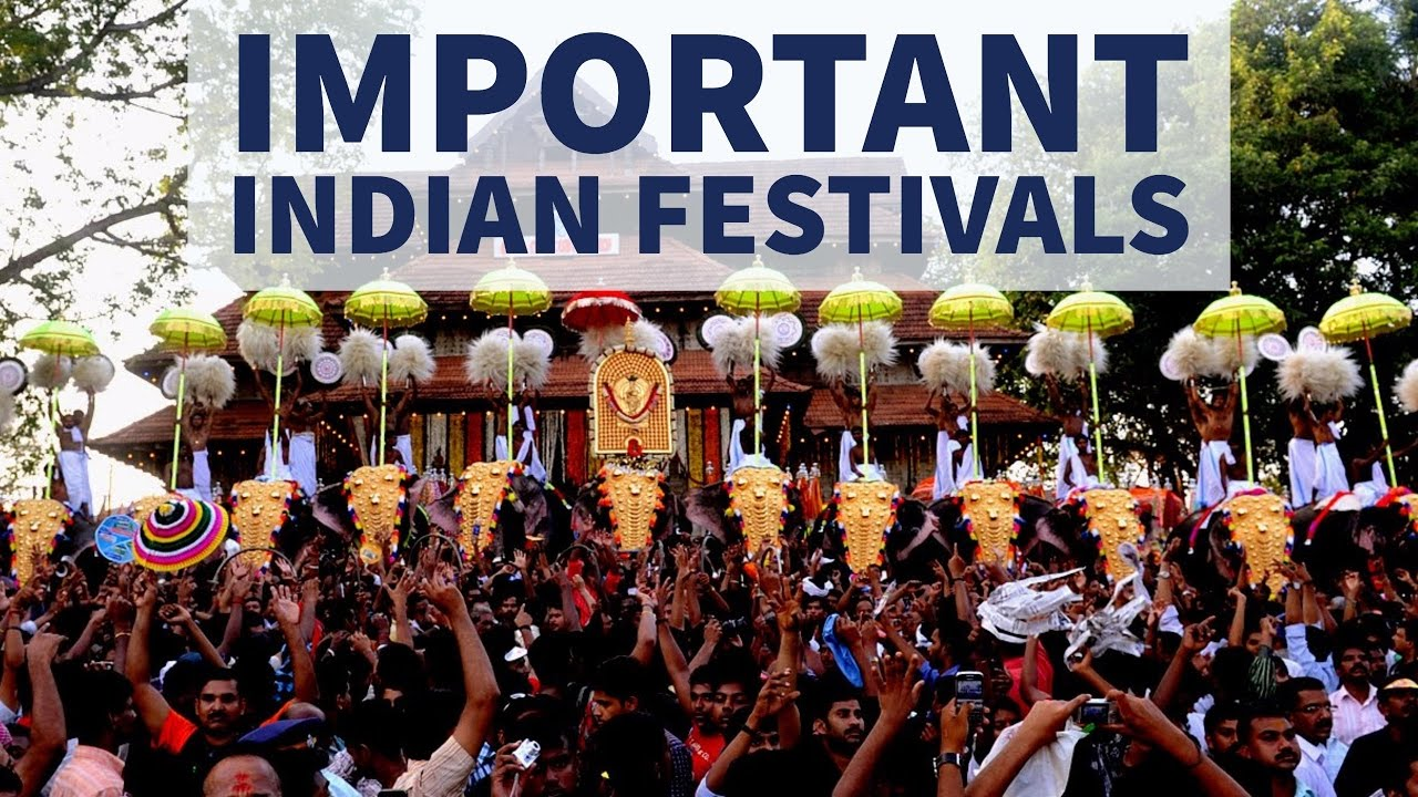 importance of national festivals of india Short paragraph on festivals in india 2 min read 2 min read  major festivals of india (national,  importance of moral values in student life.