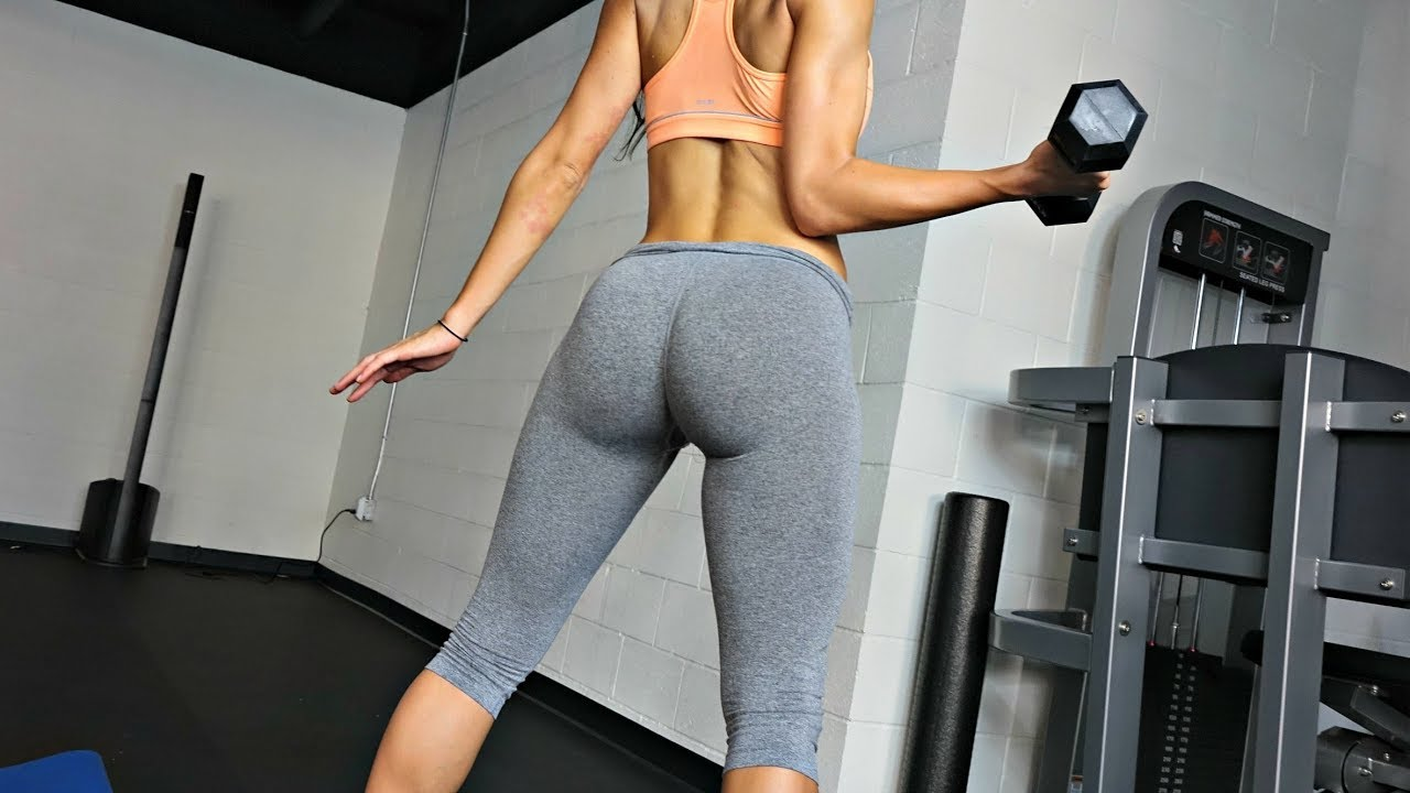 how-to-get-a-bigger-rounder-butt