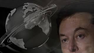 Elon Musk Calls Diver Who Helped Save Thailand Boys A Pedo For Slamming His Rescue Idea