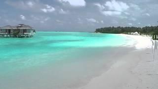 sun island 2012 июль мальдивы