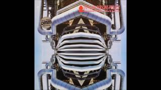 The Alan Parsons Project Ammonia Avenue Full Album