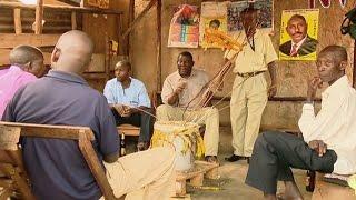 Zungulu: Abaamu baaganye okwetaba mu kulonda kubanga tewali yeesimbyewo agenda kubagasa