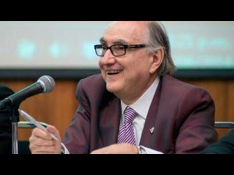 Dr Alfredo Jalife en Deutsche Welle: Análisis de Trump y el trumpismo