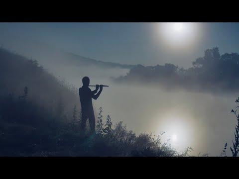Flute Meditation Music @432Hz | Peaceful Music, Relaxing Music, Flute Music