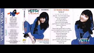 Download Mp3 Vetty Vera _ Abg Ngetren