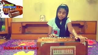 Panjabi sabad student practice time || Sur O bani sageetalaya