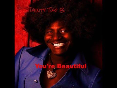 Sneak Peek Of You're Beautiful Twenty Two B Inspire by Descapito