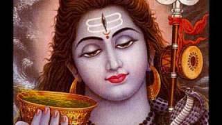 Rudra Ashtakam ----  by Tulasi das