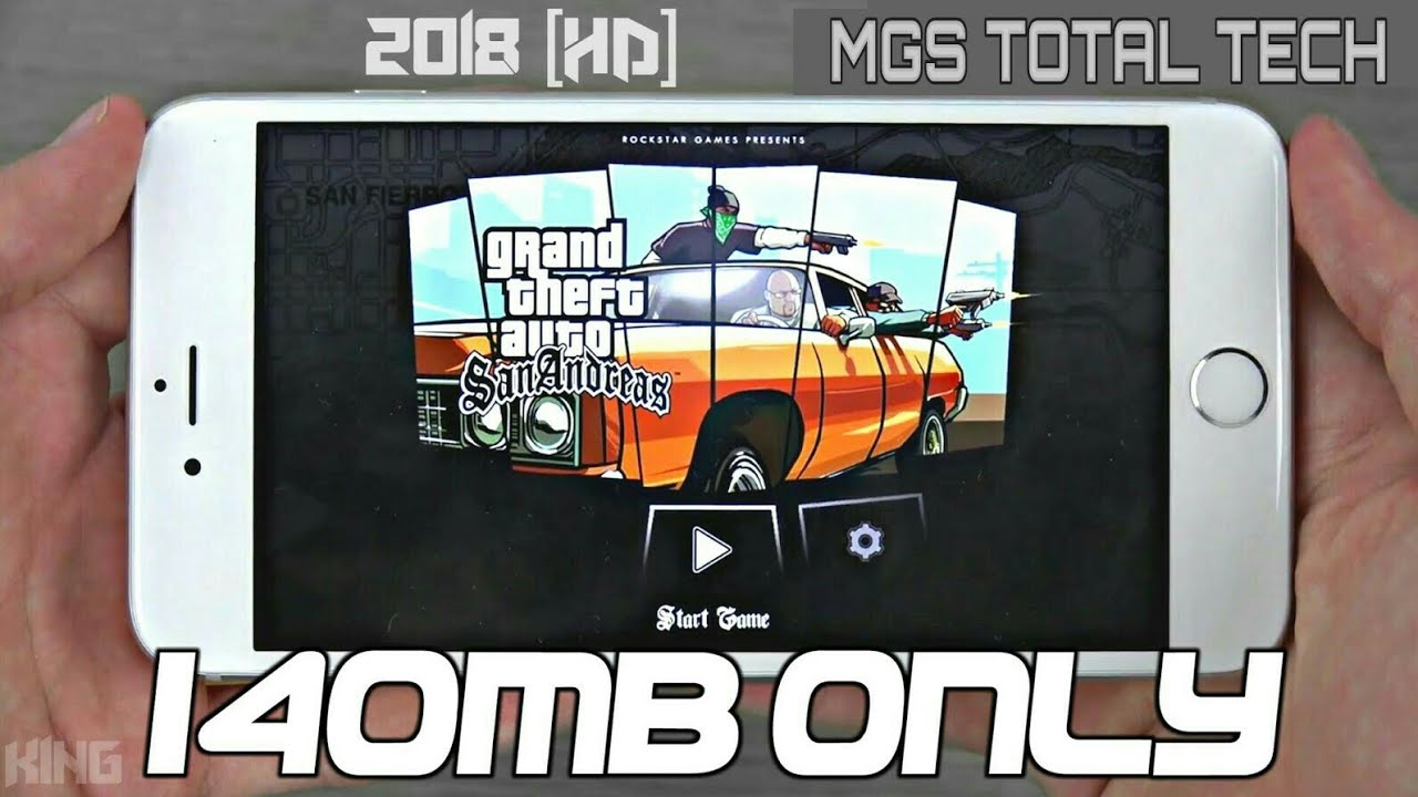 gta 5 visa 2 apk obb highly compressed