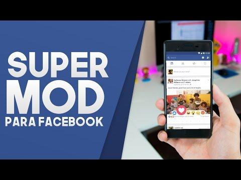 Usa Chat De Facebook Sin Messenger , Facil Y Eficiente